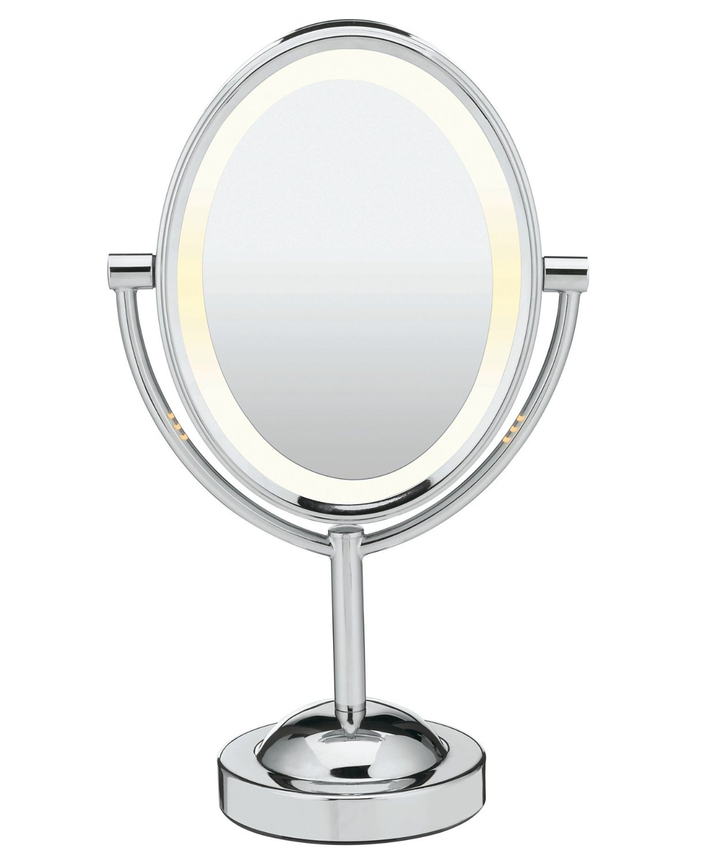Wall Mirrors Target Australia