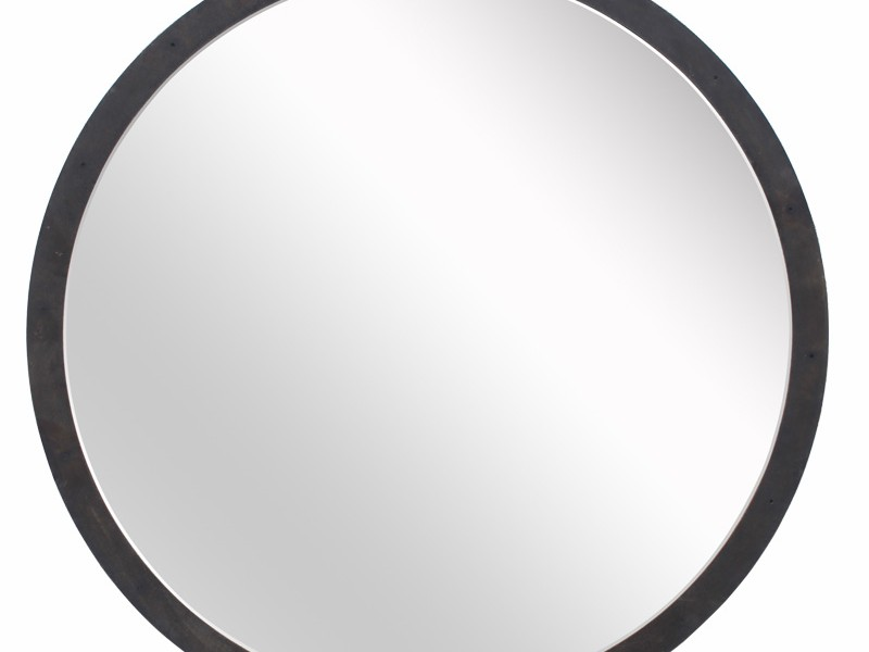 Wall Mirrors Target