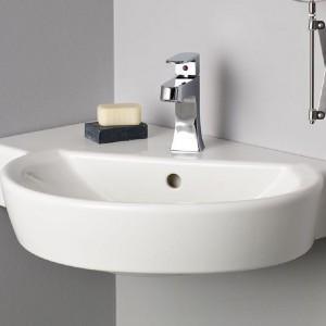 Wall Mount Bathroom Fan Lowes