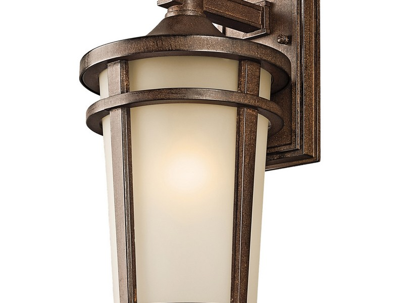 Wall Mount Porch Light Fixtures