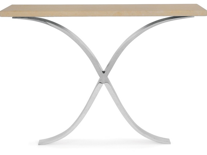 Wall Mounted Console Table Uk