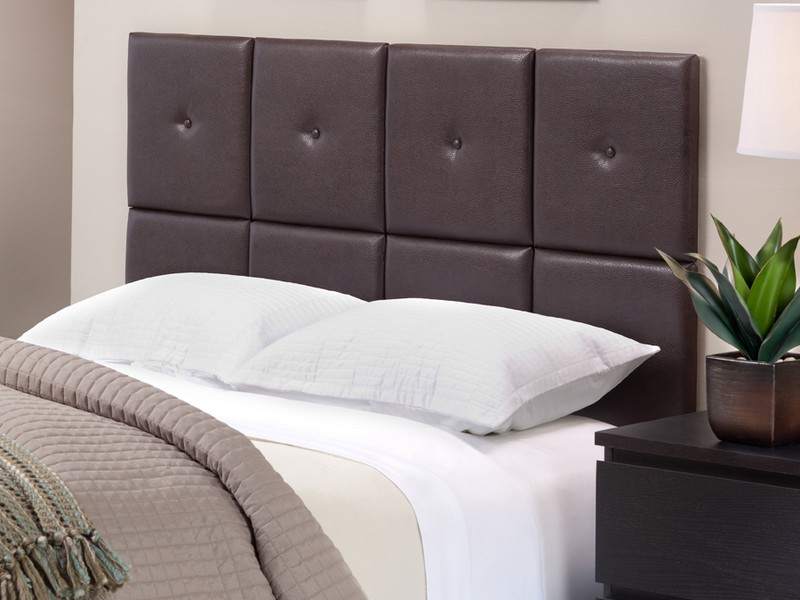 Wall Mounted Headboards Canada