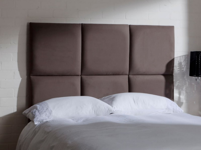 Wall Mounted Headboards Uk