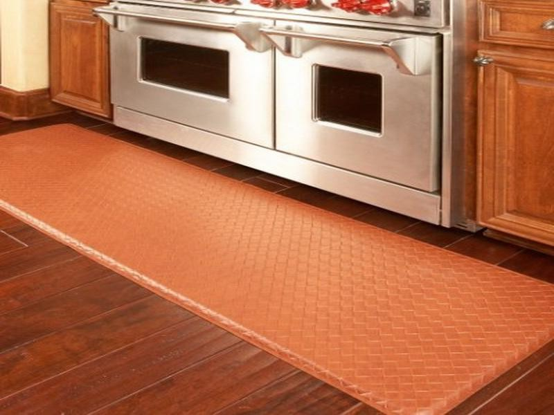 Washable Area Rugs For Hardwood Floors