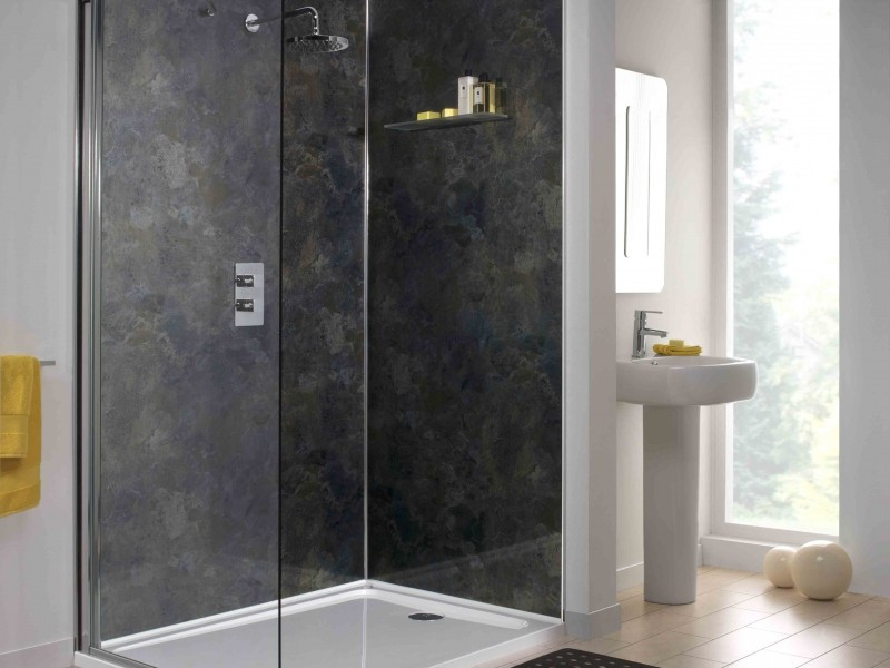 Waterproof Bathroom Wall Panels Bq