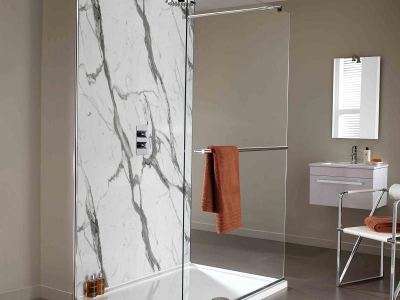 Waterproof Bathroom Wall Panels Uk
