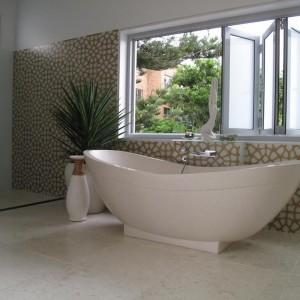 Waterproofing Bathroom Walls
