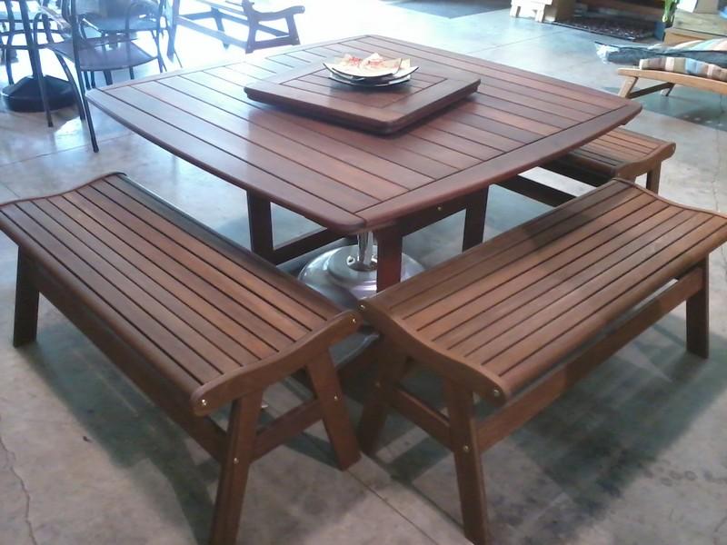 Watsons Outdoor Furniture Baltimore