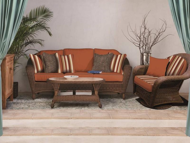 Watsons Outdoor Furniture Grand Rapids Mi