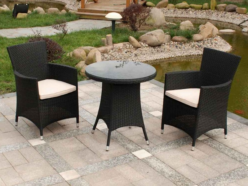 Wayfair Patio Furniture Clearance