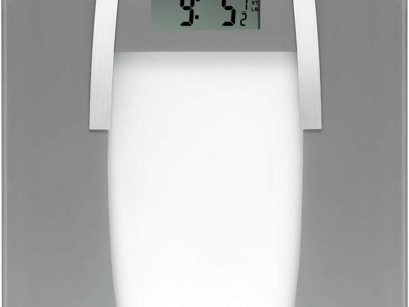 Weight Watchers Bathroom Scales 8933u