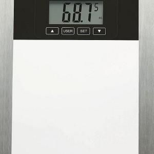 Weight Watchers Bathroom Scales Nz