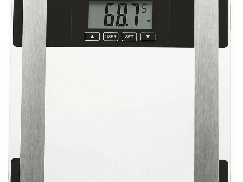 Weight Watchers Bathroom Scales Nz