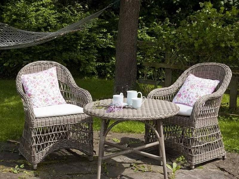 Wayfair Patio Furniture Clearance Home Design Ideas