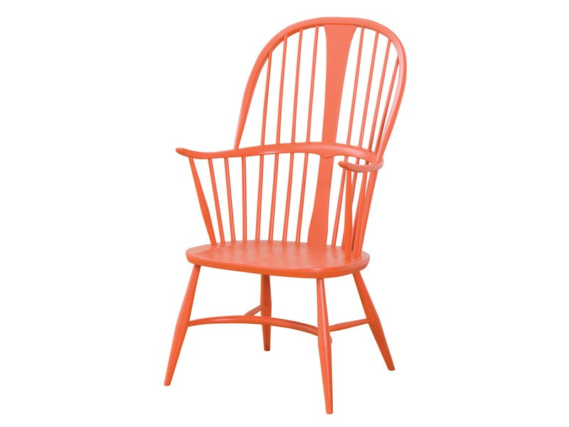 Windsor Chair Makers Marks