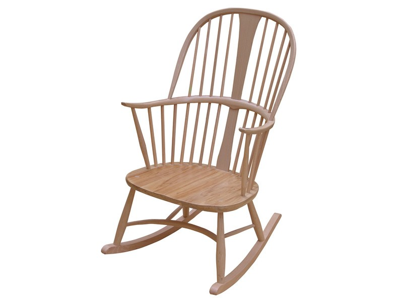 Windsor Chair Makers Uk