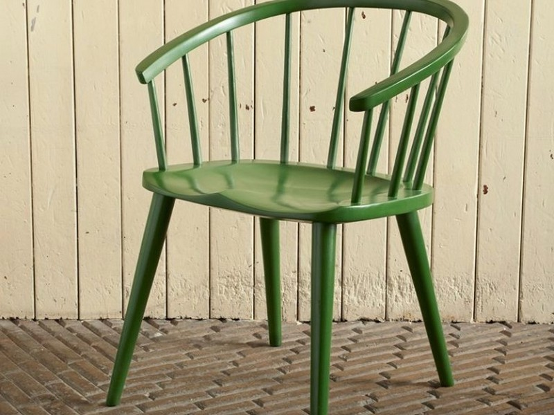 Windsor Chair Makers