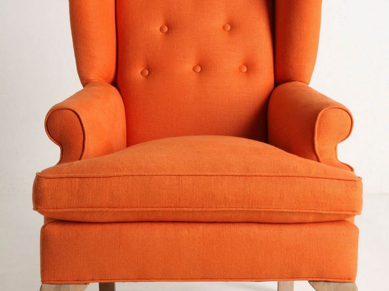Wing Chair Slipcovers Uk