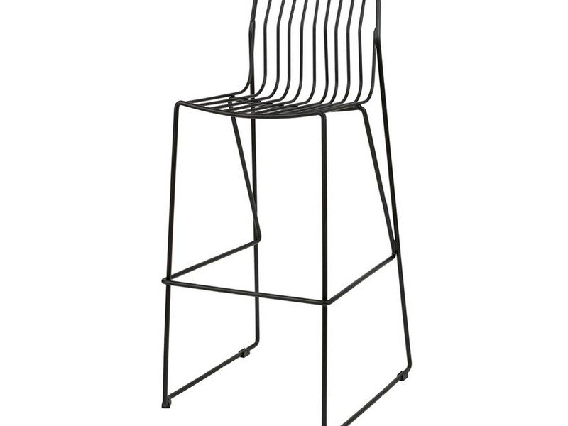 Wire Bar Stools Uk