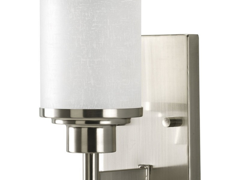 Wireless Wall Sconces Lighting