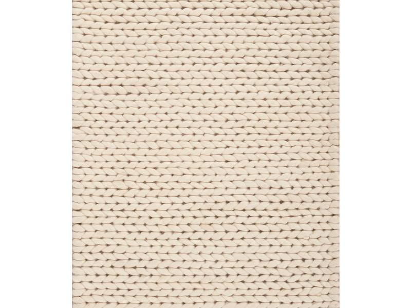 Wool Rugs 8x10