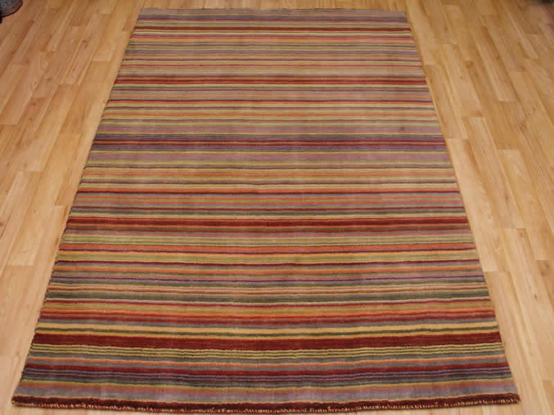 Wool Runner Rugs