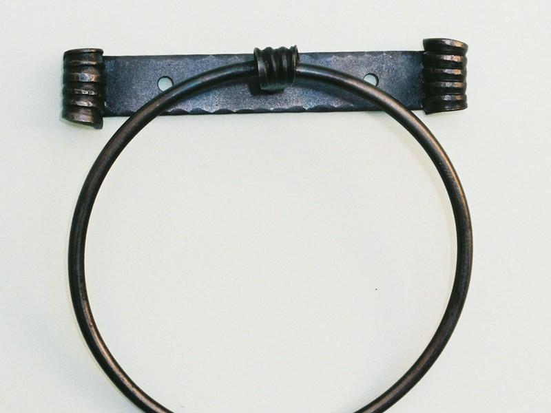 Wrought Iron Bathroom Accessories Uk