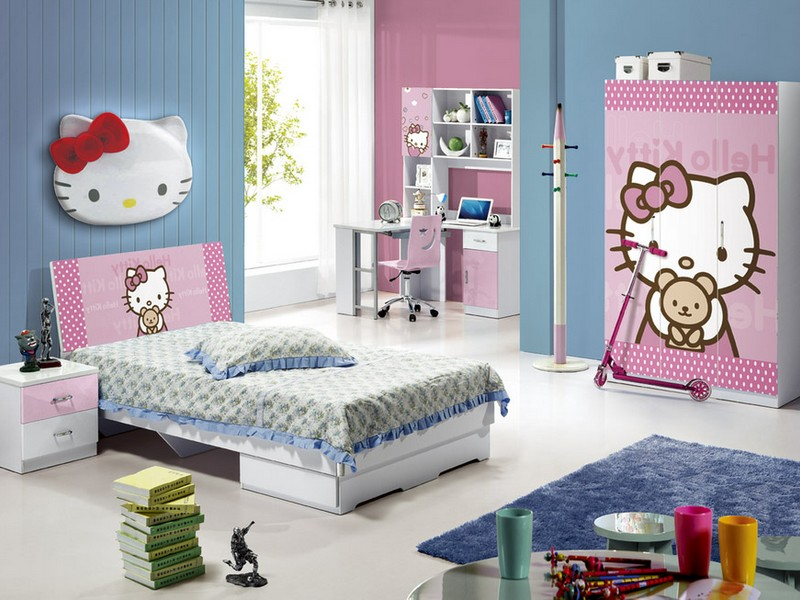 Youth Bedroom Sets Clearance