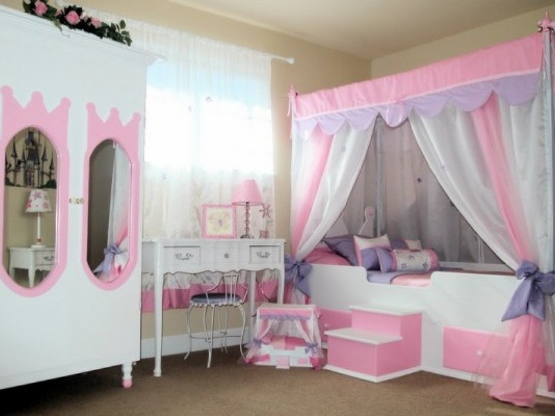 Youth Bedroom Sets For Cheap